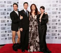 will and grace - Google Search