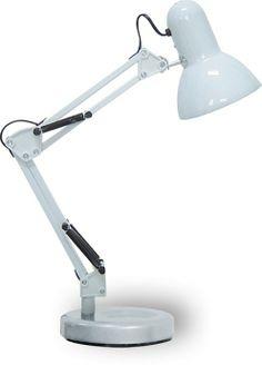 lampa de birou alba SAMSON 4211 marca Rabalux