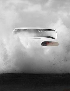 Toyota Supra Mk4, Toyota Hilux, Toyota Corolla, Corolla Hatchback, Ae86, Nissan Silvia, Tuner Cars, Jdm Cars, Jdm Wallpaper