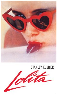 Stanley Kubrick's 'Lolita', 1962 - Lolita created quite a stir when it was released in the early '60s. The author, Nabokov who adapted his infamous novel for the screen & Kubrick who translated it into cinematographic images were accomplices unleashing this little gem into theaters. Kubrick's cast is strong, headed by James Mason, Shelley Winters as his love famished wife, the nubile Sue Lyons; but the casting crown goes to Peter Sellers as the wily Clare Quilty - A Unique, Romantic, Comedy!