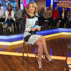 Share, rate and discuss pictures of Amy Robach's feet on wikiFeet - the most comprehensive celebrity feet database to ever have existed. Model, Girl Celebrities, Ladylike, Robin Roberts, Pretty, Celebrities, Celebrity Feet, Amy, Fashion