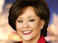 Sue Simmons is an iconic anchorwoman whose career took her from New Haven, to Baltimore, to Washington, DC before she headed home to her native New York where she would anchor the evening news at WNBC-TV, NBC's flagship station for 32 years. Simmons' poise, sophistication, sense of humor, and quick wit made her a viewer favorite, and someone who a generation of black broadcasters has sought to emulate.