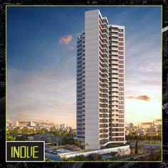 o casaviva oferece tudo que um condomnio moderno precisa estrutura completa ambientes acolhedores