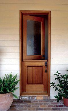 1000 Images About Doors On Pinterest Dutch Door