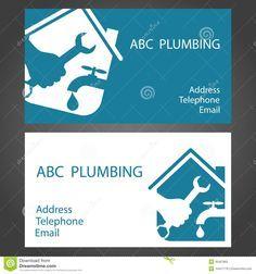 14 Best Logo Plumbing Images