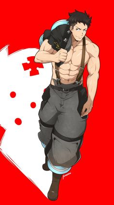 Anime Love, Me Me Me Anime, Anime Guys, Pet Wolf, Manga, Anime Fight, Anime Boyfriend, Nightwing, Anime Shows