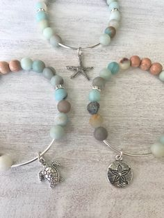 Once you develop the dishes, plan them as required, in pump or squeeze bottles, sprays and roll-ons. Beaded Jewelry, Beaded Necklace, Beaded Bracelets, Unique Jewelry, Bracelet Making, Jewelry Making, Silver Charms, Jewelry Crafts, Creations