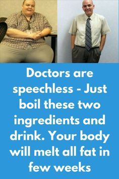 Tips To Reduce Excess Body Fat so Dietitian. Diet Coke On Atkins her Dieta Cetogenica Ayuno Intermitente unlike Dieta Cetogenica John Carter Fat Loss Drinks, Fat Burning Drinks, Diet Drinks, Healthy Drinks, Healthy Eating, Healthy Recipes, Diet Food To Lose Weight, How To Lose Weight Fast, Weight Loss Tips