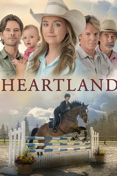 Stream TV shows Episodes Free without Registration in the Largest Series Database.All Shows listed here are in HD Quality Heartland Season 10, Watch Heartland, Heartland Tv Show, Most Popular Tv Shows, Best Tv Shows, Favorite Tv Shows, Heartland Ranch, Series Online Free, The Image Movie