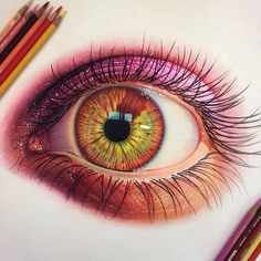 Stunning Artwork by Morgan Davidson