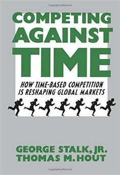 Influence the psychology of persuasion by robert b cialdini ebook competing against time fandeluxe Gallery