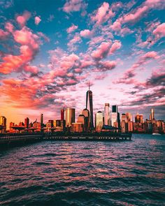 Exchange Place by Mariana Sotiriou by newyorkcityfeelings.com - The Best Photos and Videos of New York City including the Statue of Liberty Brooklyn Bridge Central Park Empire State Building Chrysler Building and other popular New York places and attractions.
