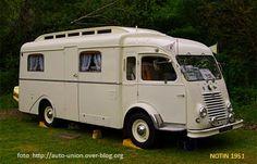 Vintage Caravans 826832812818950509 - Oldtimer motorhomes Antique Classic RV Source by Vintage Motorhome, Vintage Rv, Vintage Caravans, Vintage Trailers, Retro Caravan, Camper Caravan, Chevy Conversion Van, Classic Campers, Travel Camper
