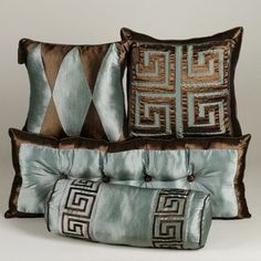 Decorative Pillows may Change Your Home : Best Pillow Designs, in Cute Pillows, Fluffy Pillows, Throw Pillows, Cheap Pillows, Accent Pillows, Floor Pillows, Aqua Comforter, Bedding Sets, Pillow Drawing