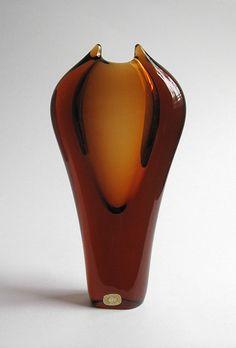 Vase, Studio, Decor, Decoration, Studios, Vases, Decorating, Deco, Jars