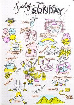 Watercolor Art, Bullet Journal, Watercolor Painting, Watercolour