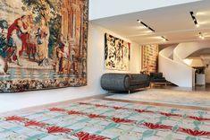 GalerieChevalier, Paris