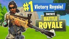 TOP FORTNITE PLAYER!! 5000 KILLS & 290 WINS! (Fortnite Battle Royale)