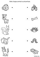 1 million+ Stunning Free Images to Use Anywhere Preschool Homework, Preschool Activity Books, Activity Sheets For Kids, Preschool Writing, Numbers Preschool, Free Preschool, Kids Math Worksheets, Printable Activities For Kids, Toddler Learning Activities
