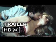 Before I Go To Sleep Official Teaser Trailer #1 (2014) - Colin Firth, Nicole Kidman Movie HD - YouTube
