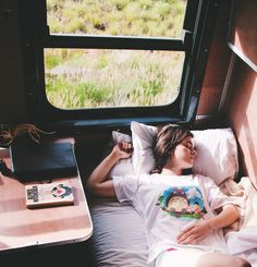 Train to Cape Town. By Train, Cape Town, Lifestyle Photography, Toddler Bed, Scenery, Home Appliances, Explore, Couple Photos, Loneliness