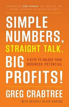 Simple Numbers, Stra