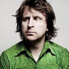 "Milton Jones on Twitter: ""Hoping for hordes of Remainians today."""