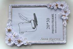 Скромные творения Анны Купчик