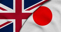 Post-Brexit trade talks between the UK and Japan have progressed largely smoothly but have hit a stumbling block regarding Stilton cheese, according to local media Tuesday...