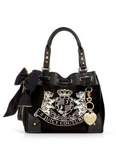 a039291e2cac New Scottie Embroidery Daydreamer Bag