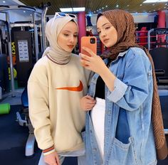 Are You A Young Muslimah Girl Starting College This Year And Looking For Casual And Comfy College Outfit Ideas With Hijab? - image:@rumeysamancakk - Then You Are In The Right Place To Get Some Great Inspiration On Summer College Outfits, Winter College Outfits, Simple College Outfits, The First Day Of College Outfit With Hjab And Much More. #hijab #hijabfashion #hijabstyle #college-outfit #teenagerposts #summeroutfits Simple College Outfits, Sixth Form Outfits, First Day Of College, Hijab Fashion, Fashion Outfits, Summer Outfits, Comfy, Casual, Instagram