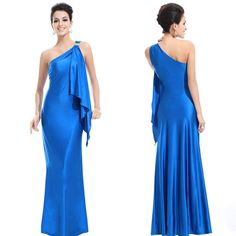 long bridesmaid gowns | Bridesmaid Dresses Under 50 Dollars