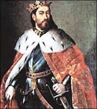 05 - Es una antigua región comercial muy activa en la Edad media. Guillermo el Conquistador, hecho rey de Inglaterra, desembarcó allí para inspeccionar su ducado normando. Guillermo I de Inglaterra (nació en 1028 — falleció el 9 de septiembre de 1087),