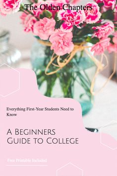 The ultimate college freshman survival guide. The tip tips and pieces of advice to ensure an amazing freshman year! Includes tips on classes, dorm life, organization, budgeting, studying, note taking, tuition, supplies, and much more. Perfect for high school students ready to take on college! Read now to take your college orientation to the next level and be prepared for the best years of your life! #college #collegetips #study #studygram #studyspo #freshmanadvice