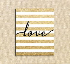 Ideas for simple canvas art painting words Easy Canvas Art, Diy Canvas, Canvas Wall Art, Canvas Ideas, Gold Canvas, Diy Wall Art, Wall Art Decor, Room Decor, Cuadros Diy