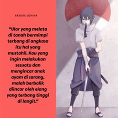 Boruto And Sarada, Shikamaru, Naruto Uzumaki, Anime Naruto, Naruto Quotes, Quotes Indonesia, Joker Quotes, Anime Neko, Best Quotes