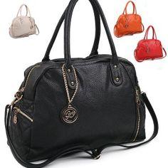 Korea Premium Bag Shopping Mall [COPI] handbag no. G18250 / Price : 40.48USD #bag #dailybag #fashionbag #fashionitem #handbag #leatherbag #womenbag #totebag #crossbag #COPI  http://en.copi.co.kr/ http://cn.copi.co.kr/ http://jp.copi.co.kr/
