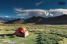 So far so many nights under the sky up there in high Himalayas in year 2016 and this is one of my best camping site so far for this year. I had no idea that such beautiful day and evening can turn into rainy days and can't travel further.  Remote valley and staying with nomads to enjoy festival was one of the precious moment of life. Actually it was much more than that: I found myself lost in remote paradise on earth.  Here is what I enjoyed are you game for next year with me ? If yes stay…