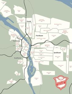 Great Map of Portland Neighborhoods http://npaper-wehaa.com/finder/13067/?preview=1#2011/08/s1/?page=35