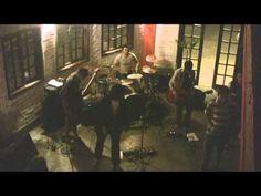 Rockstrada - My Hero (Foo Fighters Cover) - 11/10/2011 - YouTube