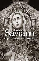 Caffè Letterari: La paranza dei bambini di Roberto Saviano