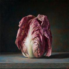 www.dhaudrecy-art-gallery.com Figurative Art, Still Life, Art Gallery, Scene, Portrait, Artist, Painting, Drink, Eyes
