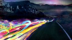 abstraction_speed_road_ribbons_lights_73473_1920x1080.jpg 1,920×1,080 pixels