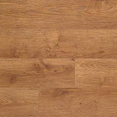Butterscotch Oak Planks – Modello Collection, Laminate Flooring by Quick•Step us.quick-step.com