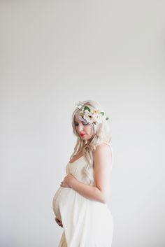 2b112e53aa4 30 Best Studio maternity photos images