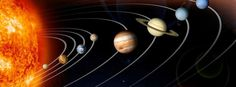 12 NEW PROPOSALS FOR FUTURE SOLAR SYSTEM MISSIONS    #NASA received 12 new proposals for missions in our Solar System. It is reviewing the ideas for a unmanned Solar System probe that is expected to be...    #SolarSystem #NASAMissions #SpaceExploration