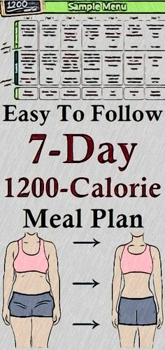 If your goal is to lose weight by reducing the amount of calories you consume per day, you should take a look at the following one week meal plan. This 1,200kcal meal plan should last for 90 days. While on this diet, you should take multivitamins and calcium supplements each day, as well as consume zero calorie drinks. Healthy Juice Recipes, Easy Drink Recipes, Healthy Detox, Healthy Juices, Healthy Drinks, Health And Fitness Expo, Health And Fitness Articles, Health And Wellbeing, Fitness Diet