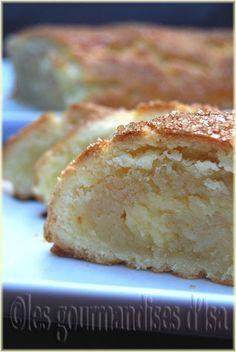 blogue, cuisine, recettes, les gourmandises d'Isa, desserts, pomme, livre, auteure, poulet, gâteaux, boulangerie, pain, viennoiserie, pâtisserie