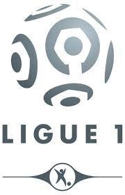 Live ☆KAB Sport.fr: Foot - 5 choses à retenir de la 14e journée de Lig...