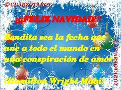 Adornos de navidad. ¡Aprovecha su magia!  https://www.cuarzotarot.es/navidad/adornos-de-navidad  #FelizVienes #FelizNavidad #MerryChristmas #VidaSana #Suerte #Deseos